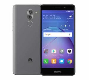 Huawei GR5 20172 call 0711477775 or 0711114001
