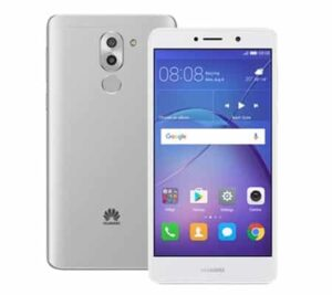 Huawei GR5 20173 call 0711477775 or 0711114001