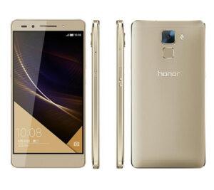 Huawei Honor 7 1 call 0711477775 or 0711114001