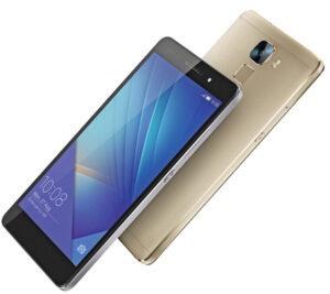 Huawei Honor 7 2 call 0711477775 or 0711114001
