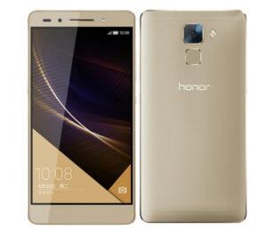 Huawei Honor 7 4 call 0711477775 or 0711114001