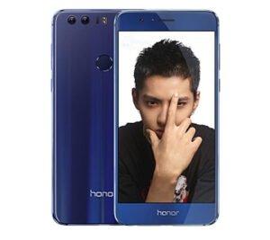 Huawei Honor 8 b 1 1 call 0711477775 or 0711114001