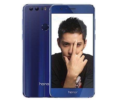 Huawei Honor 8 b 1 call 0711477775 or 0711114001