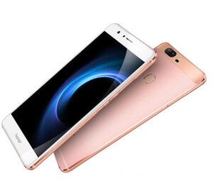 Huawei Honor 8 c 1 call 0711477775 or 0711114001