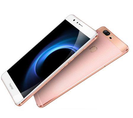 Huawei Honor 8 c call 0711477775 or 0711114001