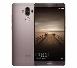 Huawei Mate 92 call 0711477775 or 0711114001