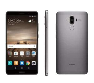 Huawei Mate 93 call 0711477775 or 0711114001