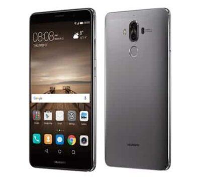 Huawei Mate 94 call 0711477775 or 0711114001