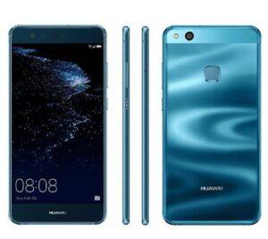 Huawei P10 Lite2 call 0711477775 or 0711114001