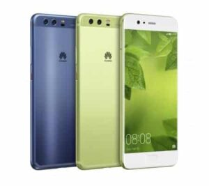 Huawei P10 Plus2 call 0711477775 or 0711114001