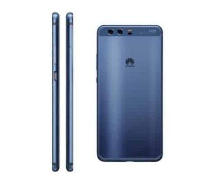 Huawei P10 Plus3 call 0711477775 or 0711114001