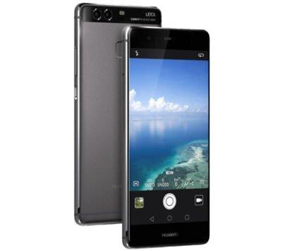 Huawei P9 5 call 0711477775 or 0711114001