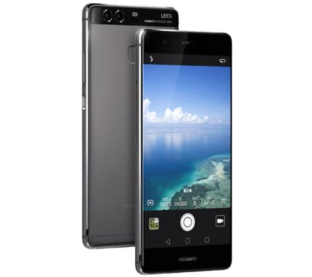 HUAWEI P9 3GB RAM/32GB ROM, 8MP/12MP CAMERA FINGERPRINT DUBAI