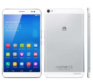 Huawei X1 Tablet2 call 0711477775 or 0711114001