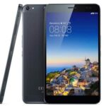 Huawei X1 Tablet3 call 0711477775 or 0711114001