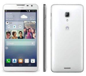 Huawei mate 22 call 0711477775 or 0711114001