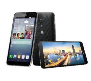 Huawei mate 23 call 0711477775 or 0711114001