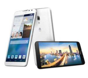 Huawei mate 24 call 0711477775 or 0711114001