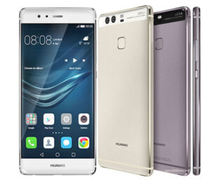 Huawei p9 b call 0711477775 or 0711114001