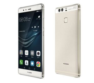Huawei p9 c 1 call 0711477775 or 0711114001