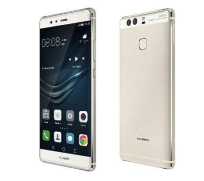 Huawei p9 c 1 call 0711477775 or 0711114001