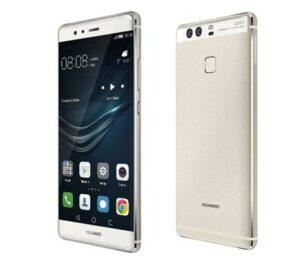 Huawei p9 c call 0711477775 or 0711114001