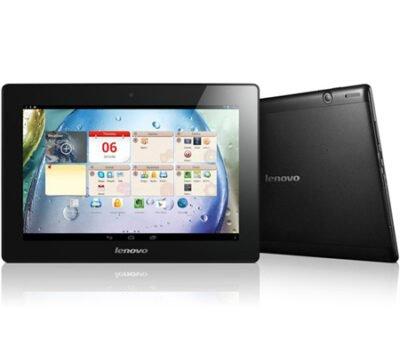 Lenovo A10 80 3 1 call 0711477775 or 0711114001