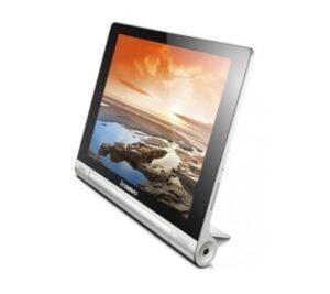 Lenovo Tab 23 call 0711477775 or 0711114001