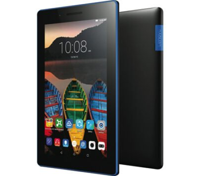 Lenovo Tab 3 730M 1 call 0711477775 or 0711114001