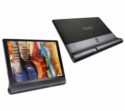 Lenovo Tablet 32 call 0711477775 or 0711114001