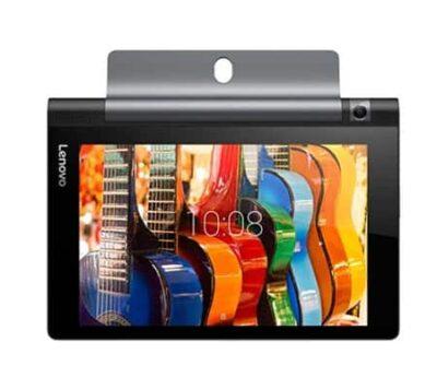 Lenovo Tablet 33 call 0711477775 or 0711114001