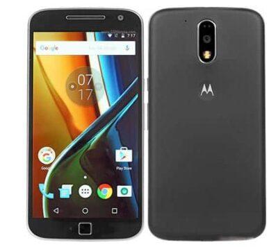 Moto G4 Plus2 call 0711477775 or 0711114001