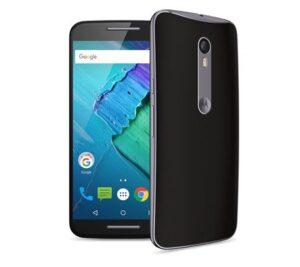 Motorola Moto X2 call 0711477775 or 0711114001