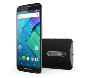 Motorola Moto X3 call 0711477775 or 0711114001