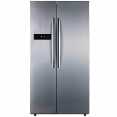 Ramton 527 LITERS SIDE BY SIDE LED FRIDGE - RF/265