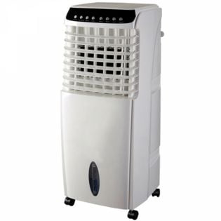 Ramtons AIR COOLER RM/484