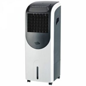 Ramtons AIR COOLERRM/487