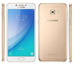 Samsung Galaxy C5 Pro3 call 0711477775 or 0711114001