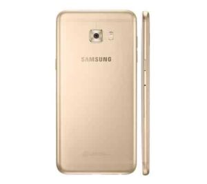 Samsung Galaxy C5 Pro4 call 0711477775 or 0711114001