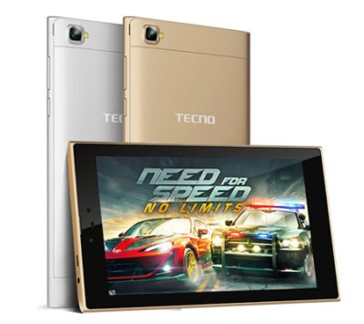 Tecno Droidpad 7C Pro 1 call 0711477775 or 0711114001