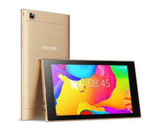Tecno Droidpad 7C Pro 2 call 0711477775 or 0711114001