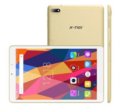 X Tigi Joy 10 1 call 0711477775 or 0711114001