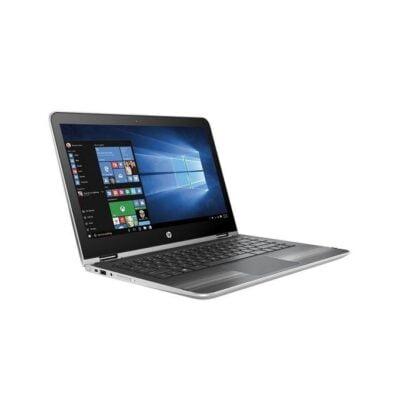 HP Pavilion X360 13.3 6GBRAM 500GB HDD Windows 10 Intel Core i3