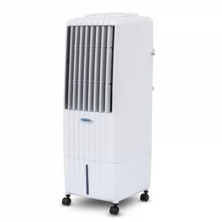 Ramtons AIR COOLER RM/385