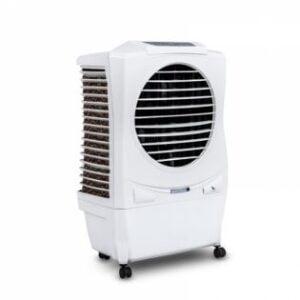 Ramtons AIR COOLER RM/386