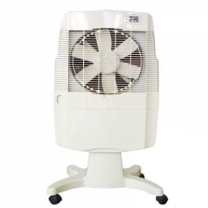 Ramtons AIR COOLER RM/343