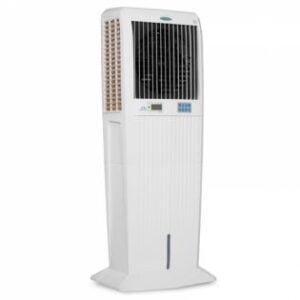 Ramton AIR COOLERS RM/387