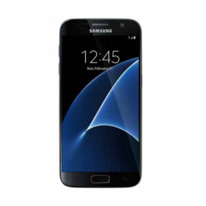 gs7 call 0711477775 or 0711114001