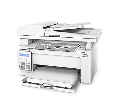 hp laserjet pro mfp m130FN G3Q59A 1 call 0711477775 or 0711114001