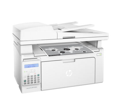 hp laserjet pro mfp m130FN G3Q59A3 call 0711477775 or 0711114001